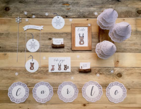 stationery_come_le_ciliegie_wedding_planner