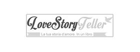 love-story-teller