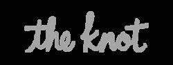 the-knot-grigio1