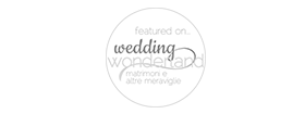 weddingwonderland-grigio1