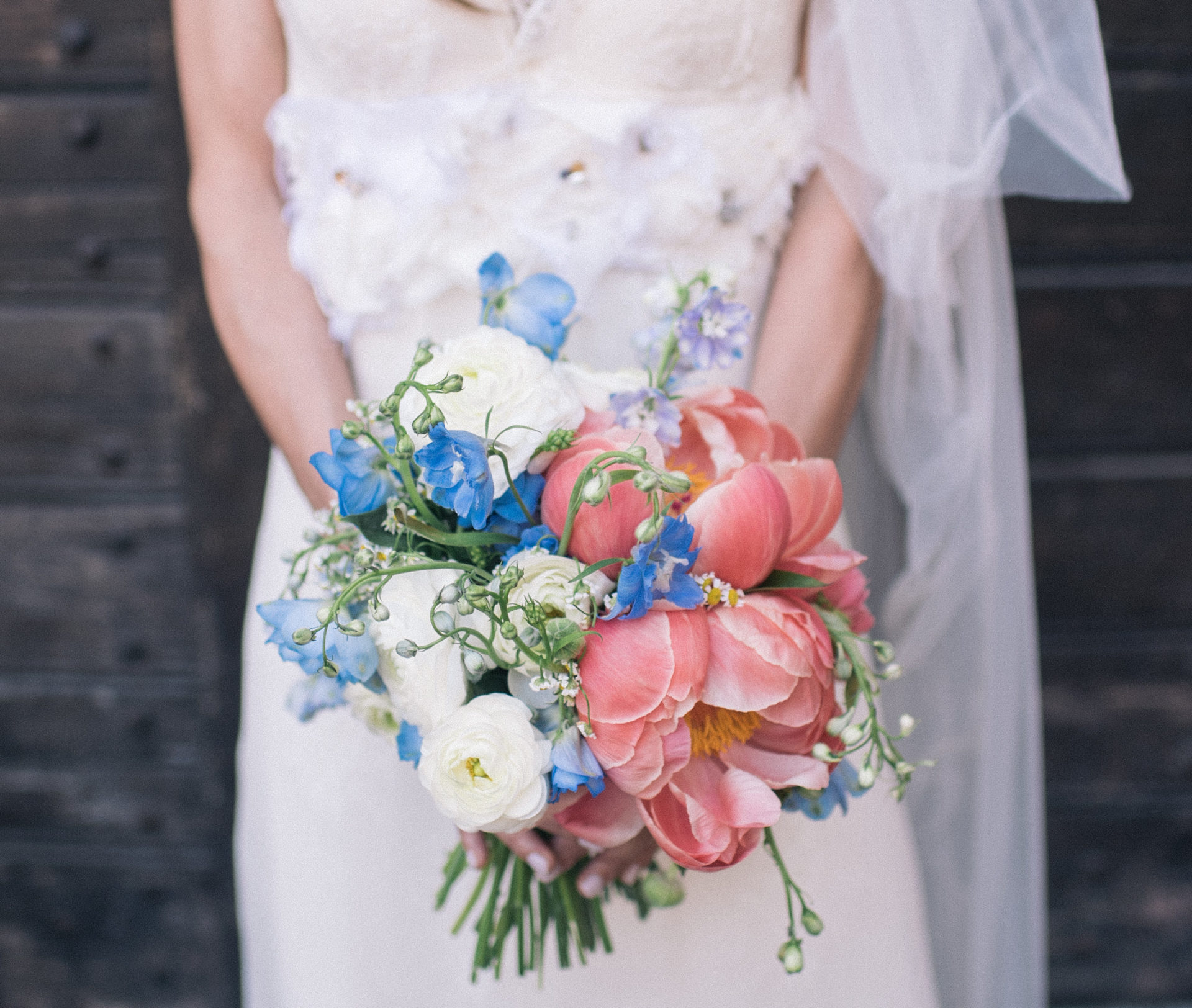 Tariffe Wedding 2019 bouquet sposa