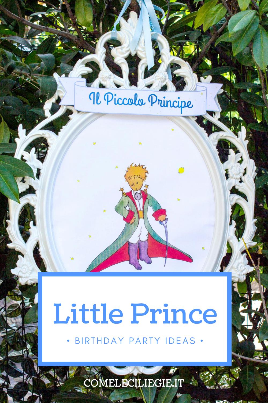 piccolo-principe-idee