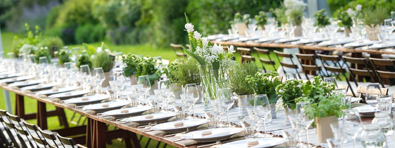 tatiana wedding design