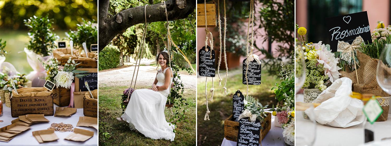 diana2 wedding design