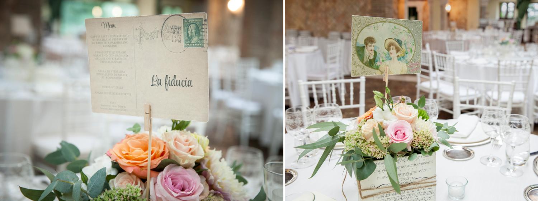 wedding design mau ro