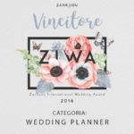 concorso ziwa 2016