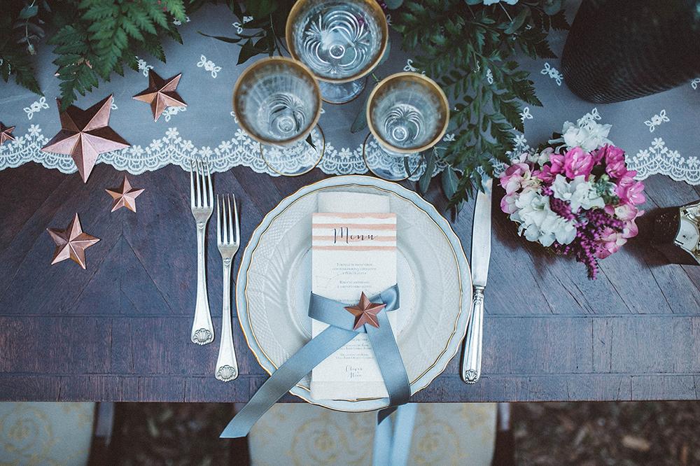 Matrimonio Tema Costellazioni : Matrimonio a tema costellazioni tra mito e stelle come