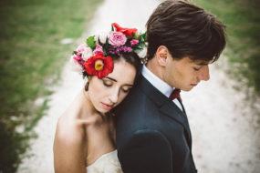 constellation-wedding-shooting-effeanfotografie  (50)