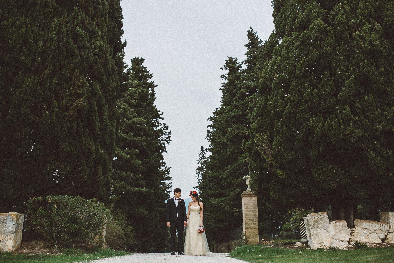 Matrimonio Tema Stelle E Costellazioni : Matrimonio a tema costellazioni tra mito e stelle come