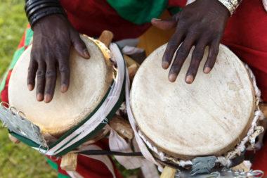 profumi-d-africa-comeleciliegie20