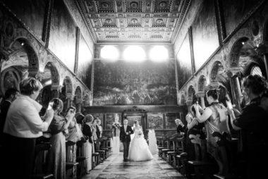matrimonio-tema-parigi-comeleciliegie6