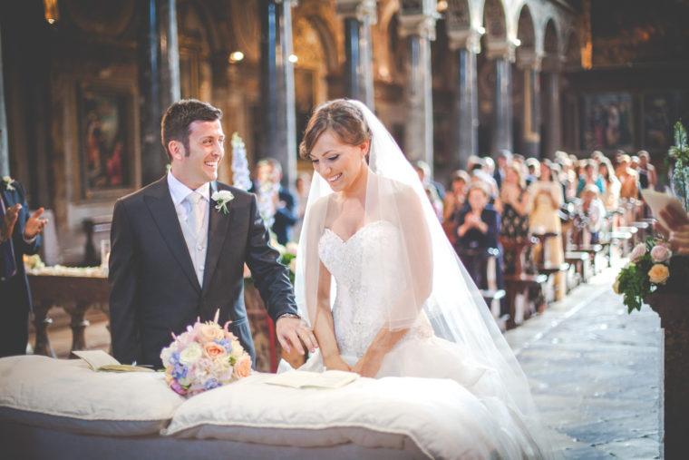 matrimonio-tema-parigi-comeleciliegie8