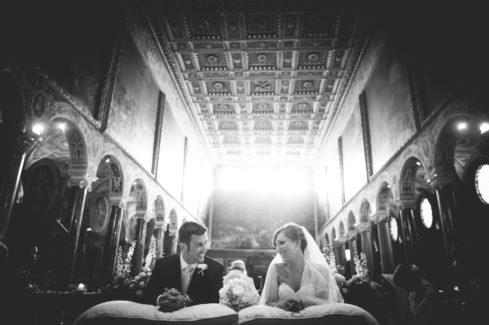 matrimonio-tema-parigi-comeleciliegie15