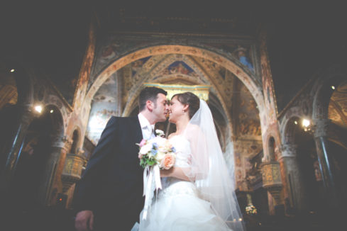 matrimonio-tema-parigi-comeleciliegie14