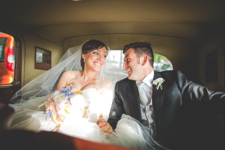 matrimonio-tema-parigi-comeleciliegie