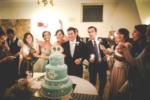 matrimonio-tema-parigi-comeleciliegie38
