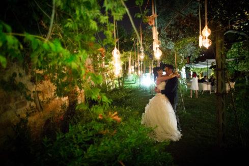matrimonio-tema-parigi-comeleciliegie40