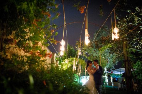 matrimonio-tema-parigi-comeleciliegie41