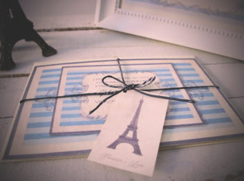 matrimonio-tema-parigi-comeleciliegie20