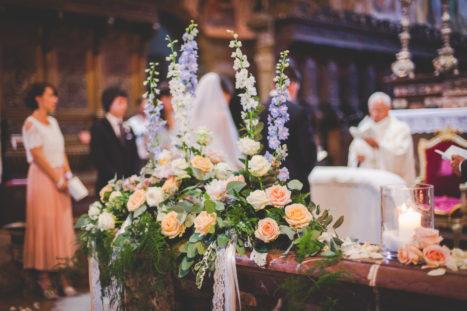 matrimonio-tema-parigi-comeleciliegie11