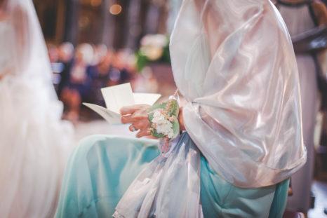matrimonio-tema-parigi-comeleciliegie10