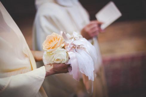 matrimonio-tema-parigi-comeleciliegie13