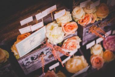 matrimonio-tema-parigi-comeleciliegie21