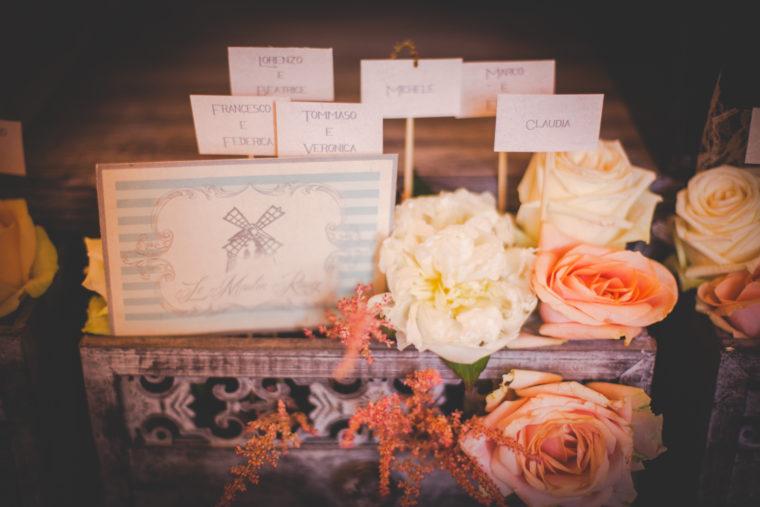 matrimonio-tema-parigi-comeleciliegie23