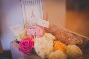 matrimonio-tema-parigi-comeleciliegie19
