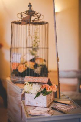 matrimonio-tema-parigi-comeleciliegie25