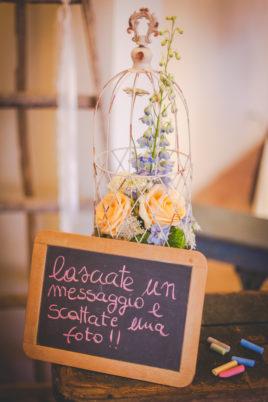 matrimonio-tema-parigi-comeleciliegie26