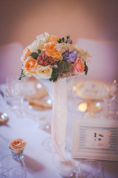 matrimonio-tema-parigi-comeleciliegie33