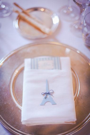 matrimonio-tema-parigi-comeleciliegie328