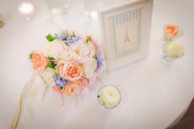 matrimonio-tema-parigi-comeleciliegie30