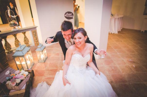 matrimonio-tema-parigi-comeleciliegie27