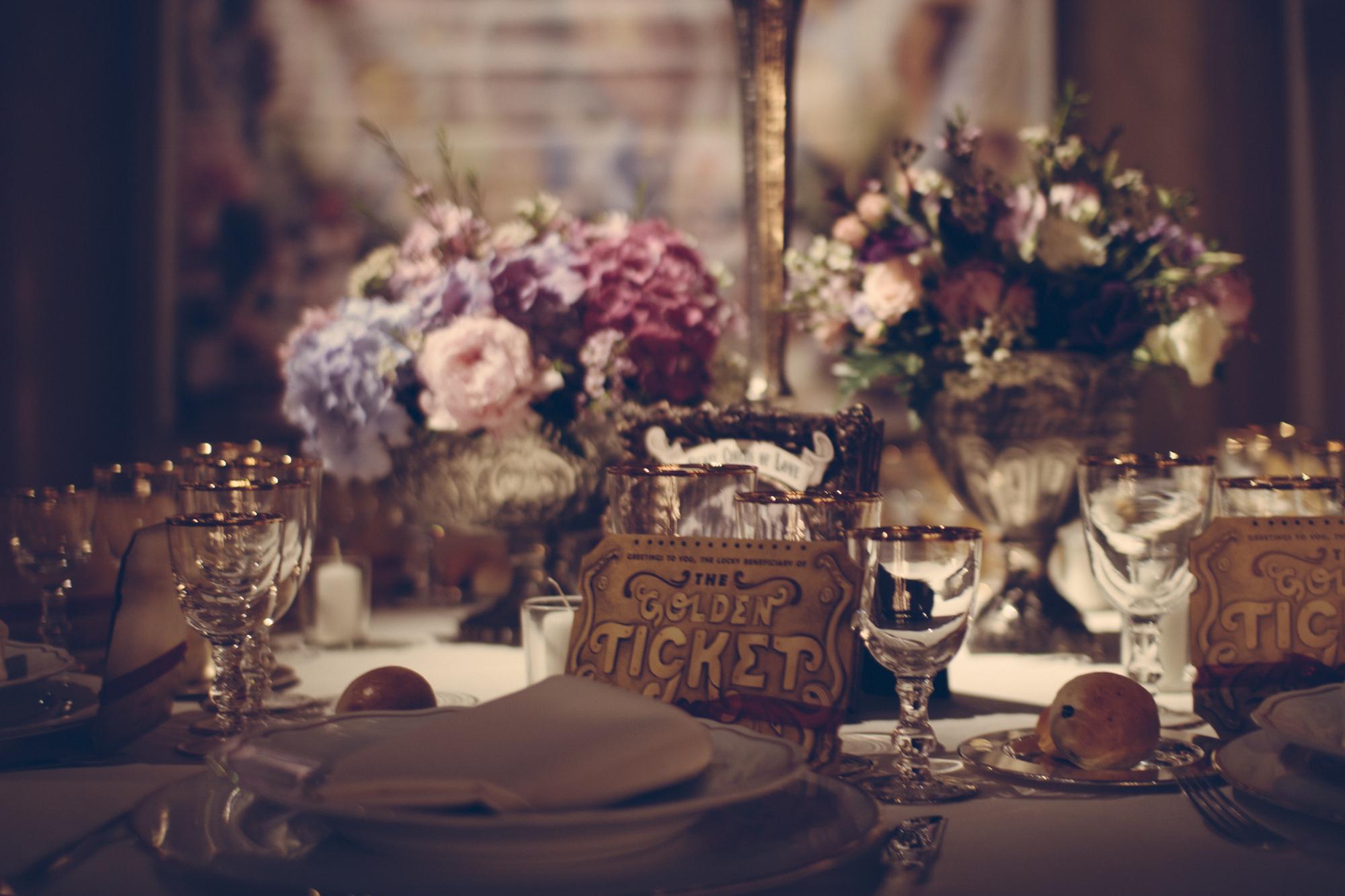 circus-wedding-comeleciliegie