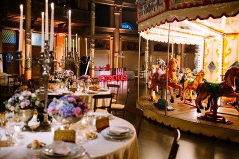 circus-wedding-giostra-cavalli