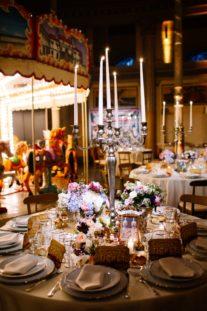 circus-wedding-mise-en-place