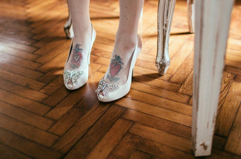 circus-wedding-scarpe-sposa