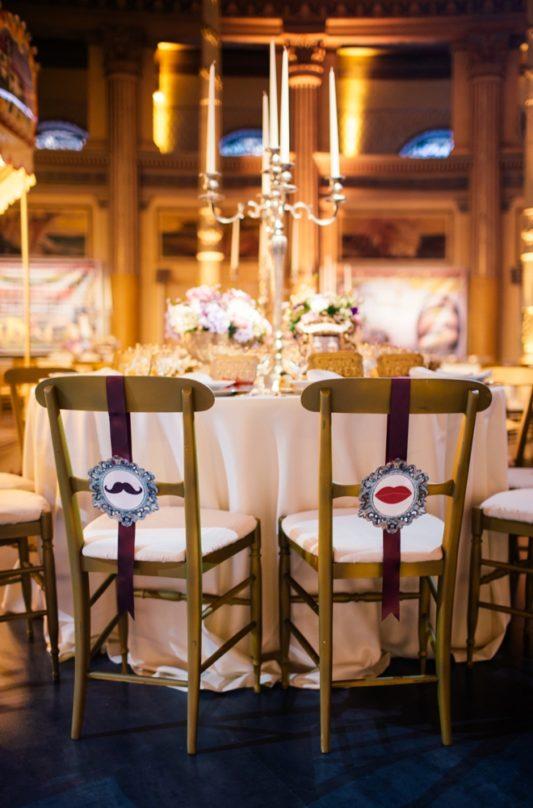 circus-wedding-sedie-sposi