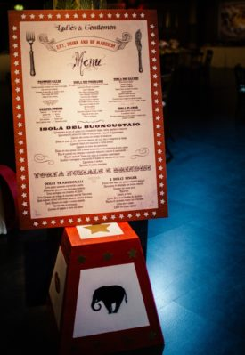 circus-wedding-menu-piesitallo-fatto-a-mano