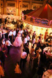 circus-wedding-balli