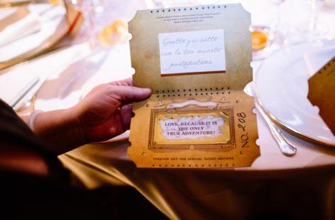 circus-wedding-golden-ticket-frase