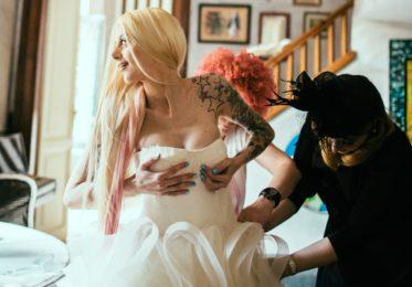 circus-wedding-preparazione-sposa