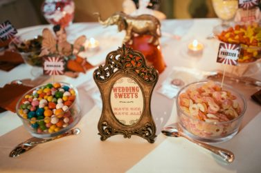 circus-wedding-candy-bar