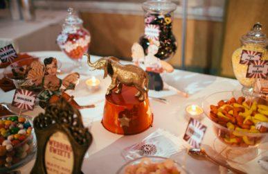 tcircus-wedding-candy-bar-elefante