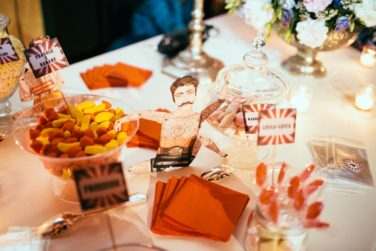 circus-wedding-candy-bar-caramelle