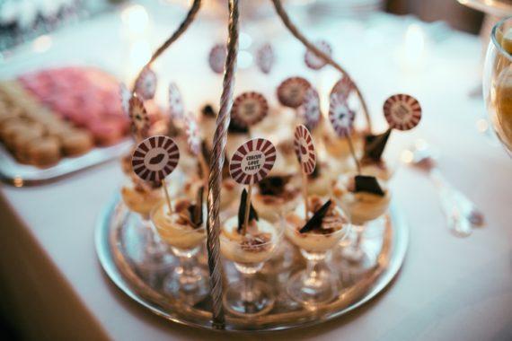circus-wedding-dessert