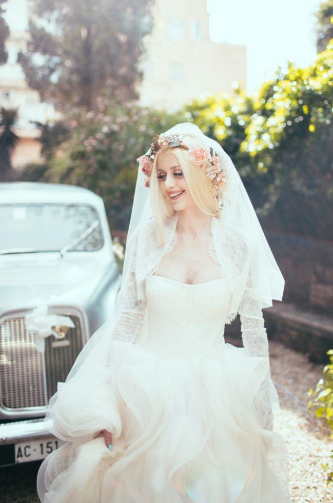 circus-wedding-uscita-della-sposa