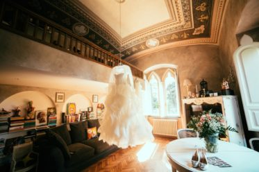 circus-wedding-abito-sposa